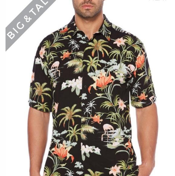 6974c91d Cubavera Shirts | Shirt | Poshmark